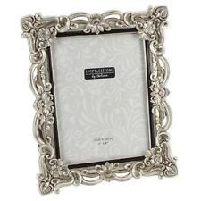 Victorian Style Resin Standard Photo & Picture Frames