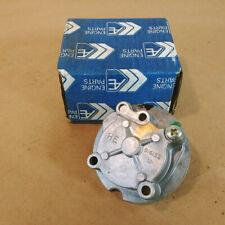 Austin Healey Morris Mini Cooper 848 997 998 1098 Oil Pump AE POL600 NOS