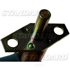 Fuel Injection Cold Start Valve Standard CJ50