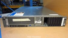 HP ProLiant DL380 G5 2x Dual-Core Xeon 2.33Ghz 4GB RAM Server EXCL PSU & HDD'S