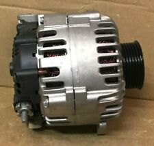 VALEO Alternator 849124 for Nissan Quest 3.5L 2004-2009