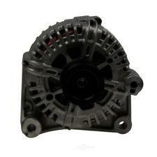Valeo Alternator fits 2001-2006 BMW 525i X3 325i,325xi  WD EXPRESS