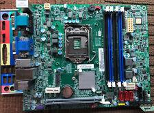 Acer X4640G B15H4-AD Intel LGA 1151 DDR4 SDRAM Desktop Motherboard
