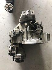Audi TT 8N Quattro Sport Getriebe HVC Schaltgetriebe 6 Gang Quattro