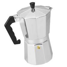 Fagor 986010614 CI-12 Zubehör für Espressokocher Edelstahlfilter//3xDichtung 70mm