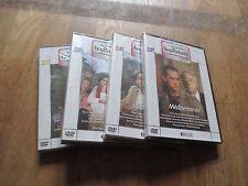 DVD SERIE TV MEDITERRANEE 4 DVD SERIE COMPLETE INTEGRALE   NEUF FILM