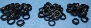 Marzocchi Bomber 30mm SEAL SERVICE KITS available!!