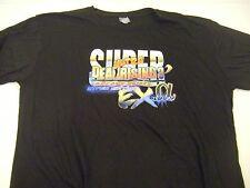 E3 2014 - Super Ultra Dead Rising 3 T-Shirt  - Medium