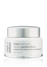 Abeeco of NZ BV Pure Perfection Cream - Immediate Effect | Long Term Results