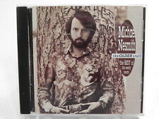 MICHAEL NESMITH - Older Stuff - Best Of Early Years - CD