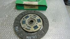 DISQUE EMBRAYAGE - CLUTCH DISC VALEO D045X SIMCA 1100- 1100 SPECIAL