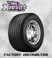 Hoosier Pro Street D.O.T. Radial 27 X 10.50R-15 LT - 19075