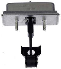 fits GM Front Door Driver or Passenger Door Check Dorman 924-304