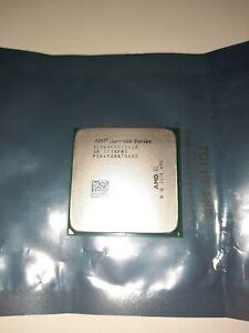 AMD A8-7600 Series  AD765KXBI44JA