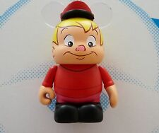 Artist Signed Disney Vinylmation Animation Series 4 Peter  NEW