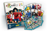 ADRENALYN XL EURO 2012  POLAND - UKRAINE TRADING CARDS - CHOOSE YOUR QUANTITY