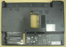 HP COMPAQ NX7300 NX7400 Cover inferiore scocca Lower Bottom Base Case Chassis