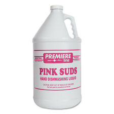 Boardwalk Elite Liquid Hand Soap Heavy Duty 1 Gallon Bottle 4/Carton ELITE4