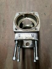 VOLVO PENTA AQ 290 DP-E USED OUTDRIVE GEAR HOUSING GOOD SHAPE NO DAMAGE 3856812