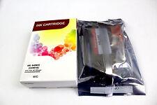 940 Print Head Cyan/Magenta C4901A For HP OfficeJet Pro 8000 8500