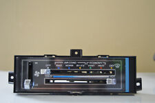 77-84 Chevy Caprice Pontiac Parisienne A/C Heater Climate Temperature controls