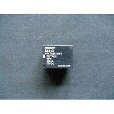 Output Unit Omron E53-Q