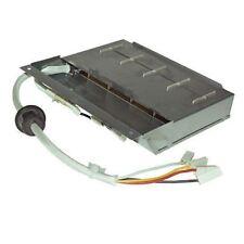 Genuine Hoover CANDY Asciugatrice Riscaldamento Elemento Riscaldatore 41042962