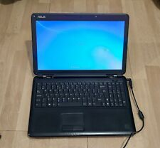 """Asus X5DC 15"""" 1.2 GHz 2GB RAM 80GB Notebook Laptop - Faulty Spares Repairs"""