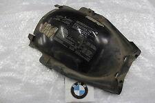 BMW K 1200 RS Carenatura Parafango Protezione posteriore #R5540