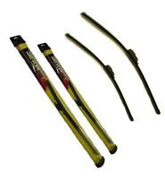 Saver Automotive Products 670-16 Wiper Blade
