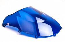 Pièces détachées de carrosserie et cadres bleus Suzuki pour motocyclette