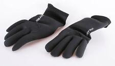 Hyperflex Wetsuits Herren 3mm Taucher Handschuh Surfen Windsurfen Wakeboarden XL