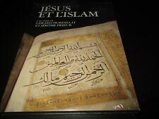 "COFFRET 3 DVD NEUF ""JESUS ET L'ISLAM"" serie documentaire MORDILLAT / PRIEUR"