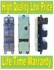 25401-ZJ60A NEW Electric Power Window Master Control Switch 25401-ZE80A