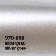 18,41€/m² Oracal 970RA Autofolie gegossen Rapid Air Folie Matt Glanz 0,5m x1,52m