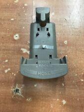Hoover Steamvac Cord & Tool Holder E2-1
