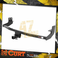 For 2001-2010 Chrysler PT Cruiser Rear Trailer Hitch