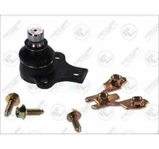 FORTUNE LINE Ball Joint FZ3080