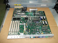 HP Proliant DL580 G3 Server motherboard planar 376468-001 system logic board