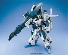 FA-010-A FAZZ Full Armor ZZ Gundam Sentinel GUNPLA MG Master Grade 1/100 BANDAI