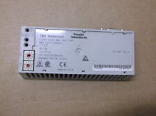 Schneider 170Nef11021 Communication Adapter