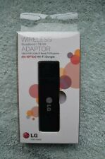 LG AN-WF100 Wi-Fi Dongle New-Old-Stock