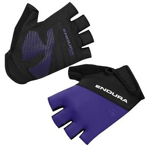 Endura Womens Xtract Mitt II Gloves Woman, Cobalt Blue Size S 🚨