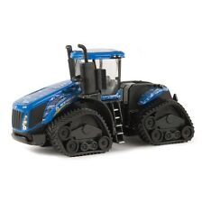 New Holland 1/64 T9.600 Tractor 2017 Farm Show Camo Tractor Age 3+ ERT13922A