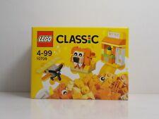 a,b,c LEGO 100x Technic Bush 1//2 Mix GIALLO GRIGIO CHIARO 4265
