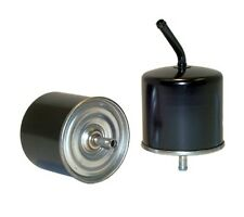 Fuel Filter WIX 33099