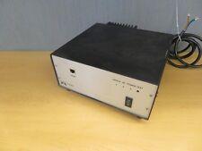 Weber Ultrasonics LC1000 TD40 LC Premium Ultrasonic Generator 230VAC (15679)