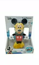 Lot of 60 Disney Mickey Mouse Clubhouse Water Swimmer Pool Tub Toys