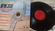 LENNON & McCARTNEY TIJUANA STYLE UK 1969 MUSIC FOR PLEASURE MFP 1318