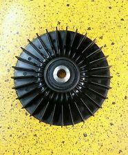 240016-5 Fan 90 Makita for rotary hammer